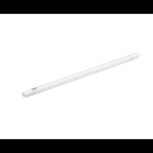 Samsung  T8 LED lfénycső 19W, 120cm