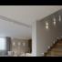 Kép 2/2 - ZONE Fali lámpa fehér