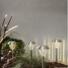 Kép 2/2 - PALMA szolár kerti lámpa szett 4db