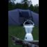 Kép 3/3 - Kemping szolár lámpa