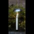 Kép 2/2 - NAPOLI kerti szolár lámpa 36cm