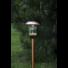 Kép 2/2 - Granada kerti szolár lámpa