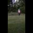 Kép 2/2 - OLYMPOS szolár fáklya réz színben