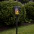 Kép 2/2 - Flame kerti szolár lámpa