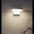 Kép 2/2 - VIDI szolár fali lámpa