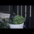 Kép 2/2 - Drop kerti szolár lámpa színes