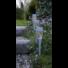 Kép 2/2 - HELLAS szolár lámpa 3db