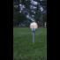 Kép 2/4 - GLORY szolár kerti lámpa