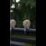 Kép 4/4 - GLORY szolár kerti lámpa
