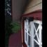Kép 2/3 - FENCY szolár lámpa