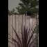 Kép 3/3 - FENCY szolár lámpa