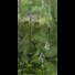 Kép 3/3 - Tűzijáték  szolár lámpa 100cm