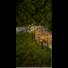 Kép 2/2 - Tűzijáték  szolár lámpa 3darabos