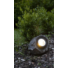 Kép 2/2 - ROCKY szolár lámpa