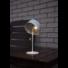 Kép 2/2 - Szolár asztali lámpa