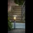 Kép 2/2 - FILIP szolár lámpa