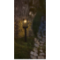 Kép 2/3 - BLACE szolár lámpa