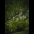 Kép 2/2 - Chania kerti szolár lámpa
