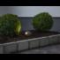 Kép 2/2 - Rocky kerti szolár lámpa