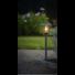 Kép 2/2 - FILIPPA szolár lámpa