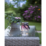 Kép 2/2 - Tint kerti szolár dekoráció