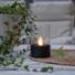 Kép 2/2 - Puloun kerti szolár lámpa