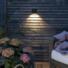 Kép 2/2 - Wally kerti szolár lámpa
