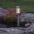 Kép 2/2 - Terni kerti szolár lámpa