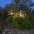 Kép 2/2 - Firework kerti szolár lámpa