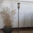 Kép 2/2 - Folke kerti szolár lámpa