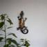 Kép 2/2 - Gecko kerti szolár lámpa