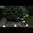 Kép 2/3 - GLOBUS kerti szolár lámpa