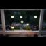 Kép 3/3 - GLOBUS kerti szolár lámpa