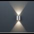 Kép 1/3 - WALES Fali lámpa