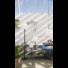 Kép 3/3 - KRETA kültéri állólámpa 150cm