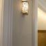 Kép 2/2 - ELSTEAD Arabesque  fali lámpa