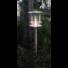 Kép 3/3 - VALENCIA kerti szolár lámpa